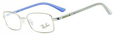 RAY BAN RB 1037 4023 Childrens FRAMES Glasses RX Optical Eyewear Eyeglasses New