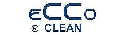 eCCo-clean print-head cleaning kits