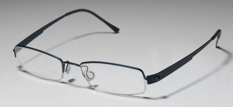 mens glasses frames ray ban  eyeglasses/frames/glasses