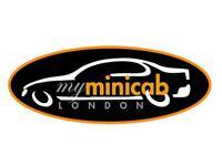 Minicab controller needed in E1 area