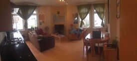 1 MONTH-BRIGHTON 1 bedroom available until January 7th. Great Location, all bills £650