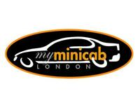 Office admin and Minicab controller in E1