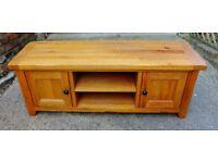 Solid Oak Furniture Wot Not Antiques