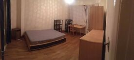 Double rooms and en suite available in a new brand house, all bills and broadband included
