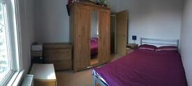 Double Bedroom to Rent in Leyton