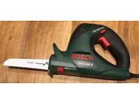 BOSCH MULTI SAW