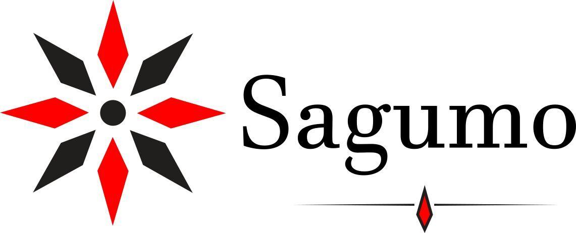 Sagumo