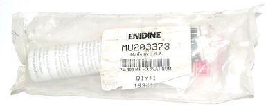New Enidine Mu203373 Shock Absorber Pm 100 Mf-3 Platinum