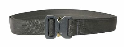 Elite Survival Systems CO Shooters Belt with Cobra Buckle, W