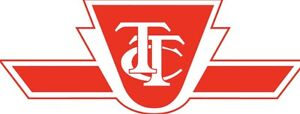 Looking for February adult  TTC pass