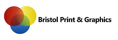 BristolPrintAndGraphics
