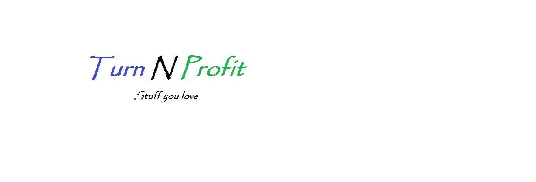 Turn N Profit