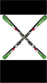 Elan skis 150 cm