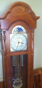 Grandfather Clocks Check Them Out London Ontario image 5