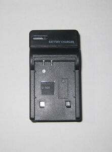 SONY NP-BF1  NP-FK1 BATTERY CHARGER