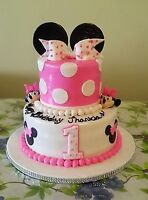 All kind of cakes/gâteau,cup cakes,cake pops,affordable prices