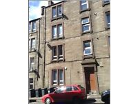 G/1, 14 Brown Constable Street, Dundee, DD4 6QZ