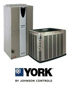 Air Conditioner end of Season Special On Sale $1499 Installed