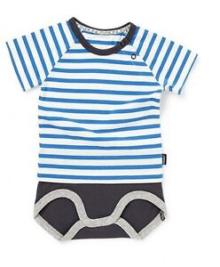 BRAND NEW BONDS BABYS STRETCHIES TEE BODYSUIT 4 COLOURS SIZE 00.0.1.2 RRP$22.95