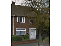 **New Property Available** 3 Bedroom - West Bromwich - B70