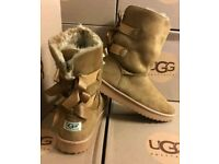 Wholesale, Job lot, ladies boots slippers ugg