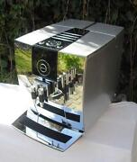kaffeevollautomat wmf 500 ebay. Black Bedroom Furniture Sets. Home Design Ideas