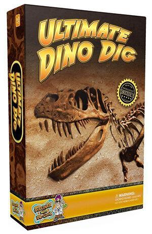 Top 10 Dinosaur Toys Ebay