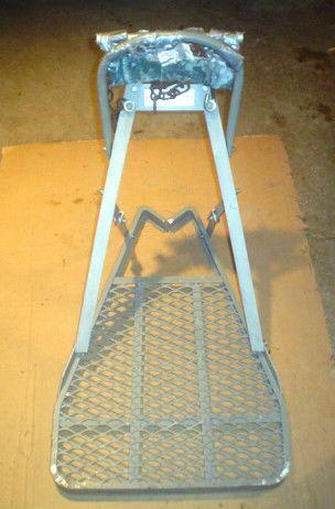 Used Tree Stands Ebay