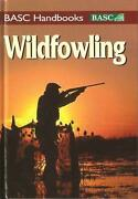 Wildfowling Books