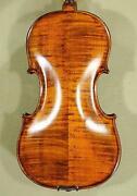 Antique Violin