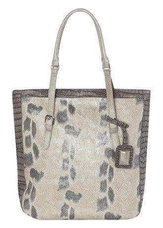 2922ee26db26 Matalan Bag  Women s Handbags