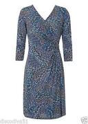 Ladies Formal Dresses Size 16