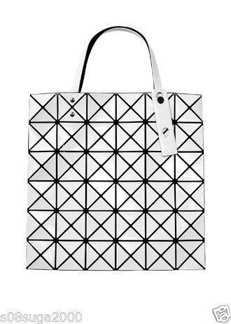 Issey Miyake Bao Bao: Womenu0027s Handbags U0026 Bags | EBay