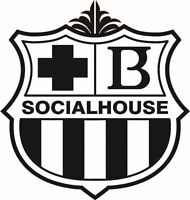 Browns Socialhouse Point Grey Seeking Cooks