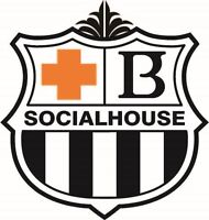 New Browns Socialhouse - Hiring all positions