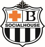 Now Hiring Hosts - BROWNS SOCIALHOUSE