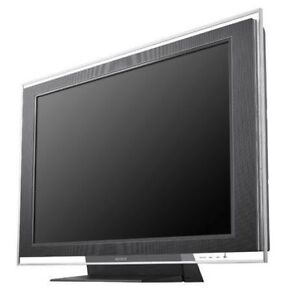 """PRICED TO SELL Sony XBR  52"""" TV (including media unit stand)"""