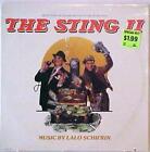 The Sting Soundtrack
