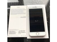 Unlocked iPhone 7 128GB **Excellent Condition**
