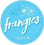frangies