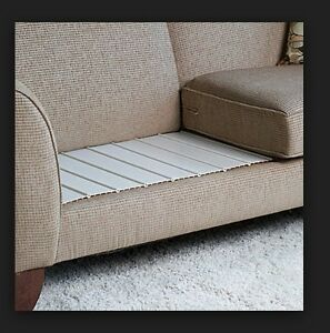 How To Stop Cushions From Sliding Off Couch