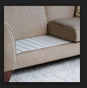 Sofa Cushion Support Evelots Cushion Support Furniture