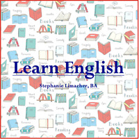 English Tutor: All Ages or Levels Welcome!