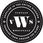 vintagewholesale1604