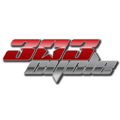 303 Motorsports