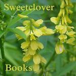 Sweetclover Books