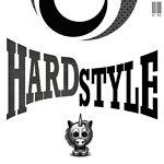 HardStyleShop