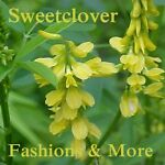 Sweetclover Fashions & More