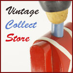 Vintagecollect store
