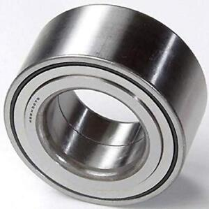 -VOLKSWAGEN WHEEL BEARING AND HUB ASSEMBLY - PRICE STARTS FROM 4